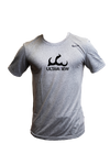Hinge/Nike Legend 2.0 Dri-Fit T-shirt