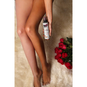 Tan Icon Extreme 4oz. - Dark Sunless Tanning Spray