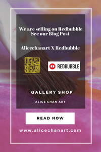 Our Exciting New Redbubble and Society 6 Shops are Re-launched. Shop For Thousands Of New Products!Shop For Thousands Of New Products!