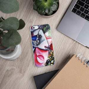 Check out our curated collection of iPhone cases.