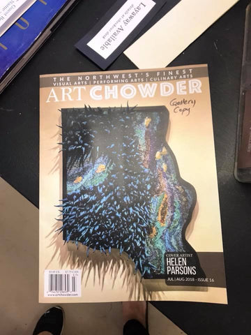 avenue west gallery art spokane alice chan hong kong artist art chowder magazine spokane