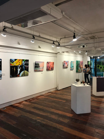 white box friends studio exhibition hong kong jockey creative centre