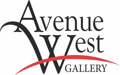 avenue west gallery  spokane art gallery artist alice chan hong kong artist