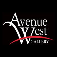 avenue west gallery art spokane alice chan hong kong artist