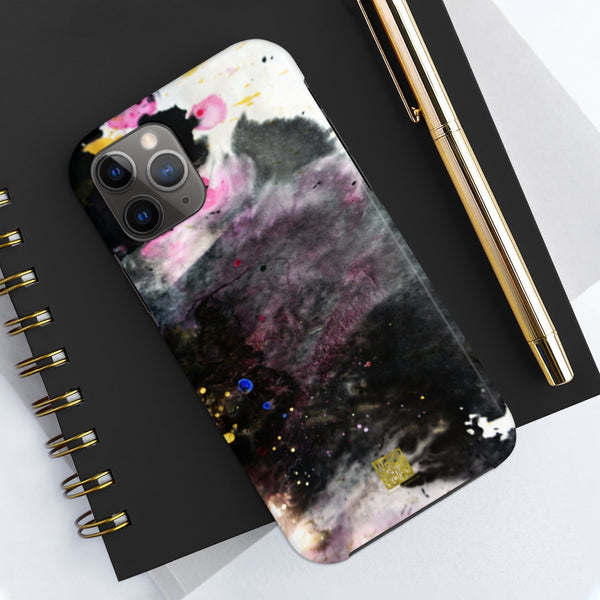 Chinese Abstract Ink iPhone Case, Case Mate Tough Samsung or Phone Cases-Made in USA Chinese Abstract Ink iPhone Case, Case Mate Tough Samsung or Phone Cases-Made in USA, Ink Phone Case, Ink Art Phone Case, Abstract Phone Case, Art Phone Cases
