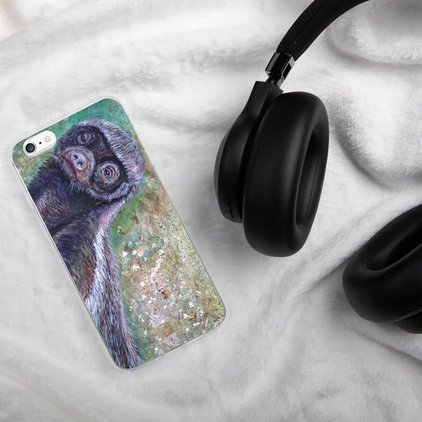Jambo, Honey Badger Wildlife Art, iPhone Phone Case, Made in USA, Honey Badger Art Lover,The HoneyBadger,Badger Phone Case,Animal Phone Case, iPhone 7|6|7+| 6| 6s|X|XS Max|XR  Jambo, Honey Badger Wildlife Art, iPhone Phone Case, Made in USA, Honey Badger Art Lover,The HoneyBadger,Badger Phone Case,Animal Phone Case Jambo, Honey Badger Wildlife Art, iPhone 7/6/7+/ 6/6s/ X/XS/ XS Max/XR Case, Made in USA