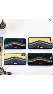 Air Max '97 Undefeated 3D iPhone Phonecase