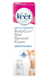 Bodycurv Hair Removal Cream 100ml
