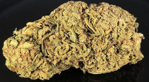 Image of Peach Haze