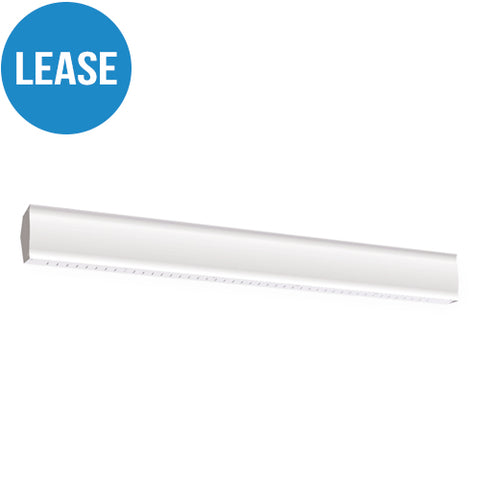 Radiance™ Cove Heater - Lease*