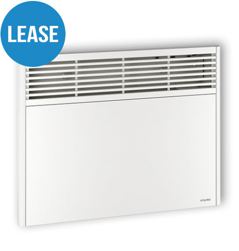 Slimline Convector Heater - Lease*