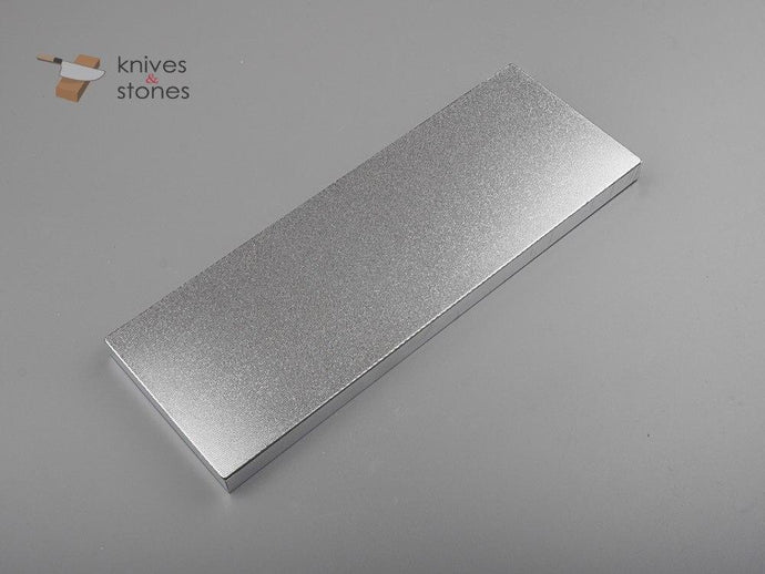 Atoma Diamond Plate 400 Grit for sharpening/stone fixing