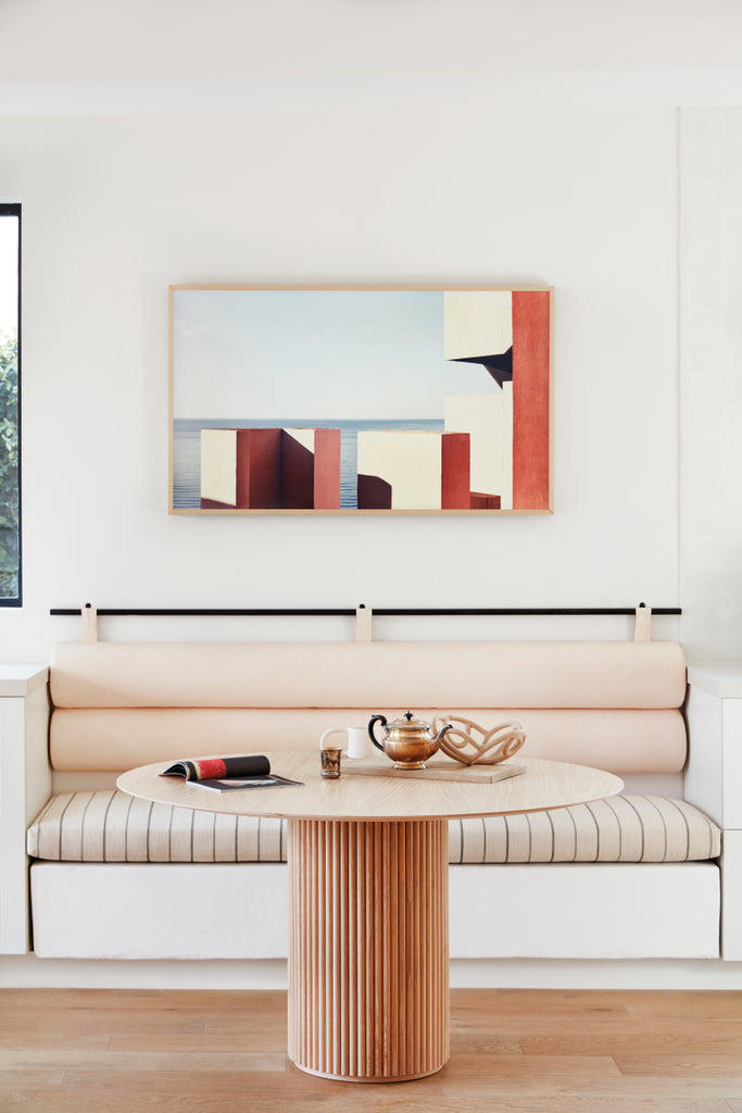 Interior Inspo: 6 Design IG accounts you need to be following