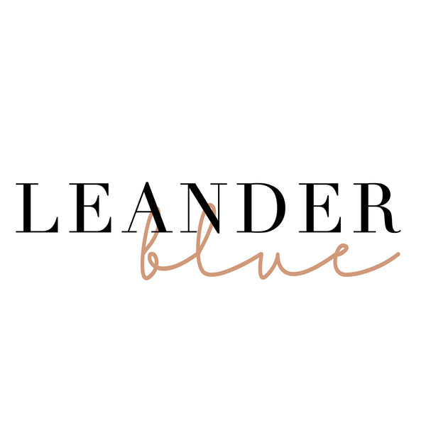 Leander Blue Boutique
