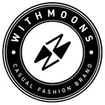 WITHMOON
