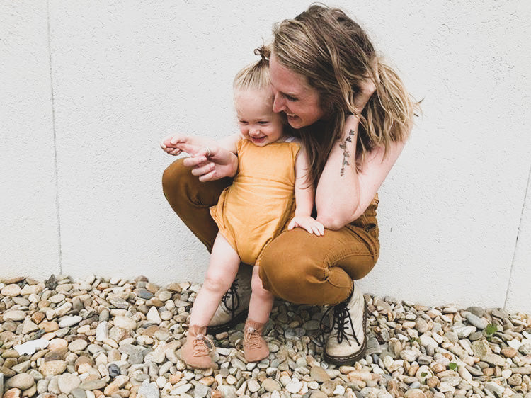 Top 10 Tips on How to Become an Effortlessly Stylish Mom