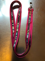 BeatStream Lanyard