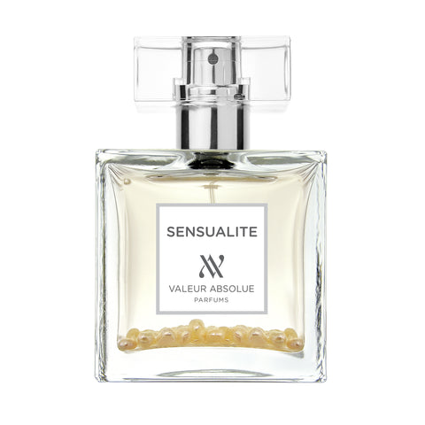 Image of Valeur Absolue Sensualité Perfume