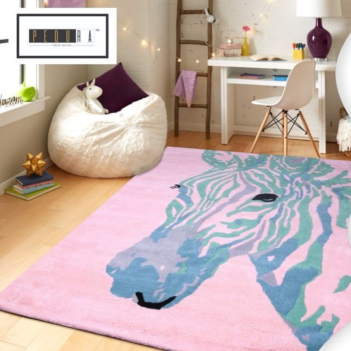 5 tips for Buying Kids Rugs