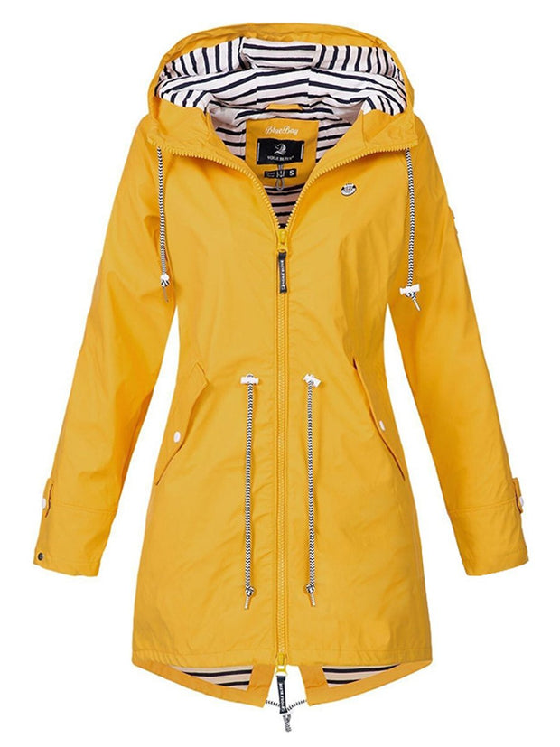 New Arrivals Outdoor Mountaineering Coat