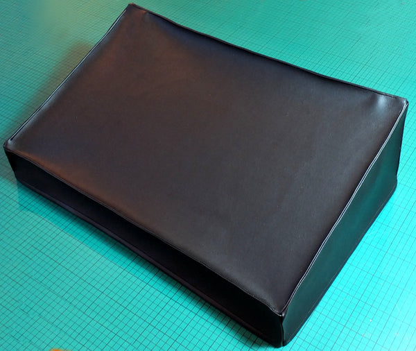 Dave Smith Instruments DSI  Pro 2 Synth Dust Cover