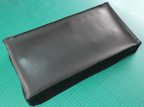 Dave Smith Instruments DSI Pro2 Synth Dust Cover