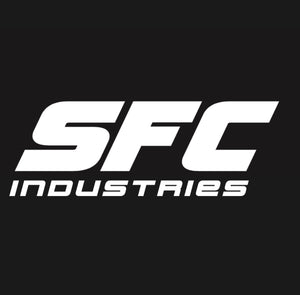SFC INDUSTRIES