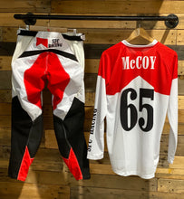 Load image into Gallery viewer, SFC RACING MX PANTS
