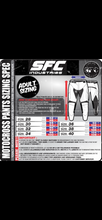 Load image into Gallery viewer, SFC SUPER FAST CREW MX PANTS