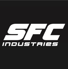 Load image into Gallery viewer, SFC INDUSTRIES TEE