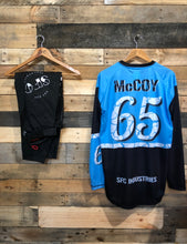 Load image into Gallery viewer, SFC INDUSTRIES LIMITED EDITION MX JERSEY