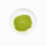 Spirit Tea: Kodemari Matcha
