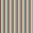 J1089 COLORFUL MIX STRIPES PRINT