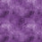 J349 PURPLE SHINY LOOK TEXTURE PRINT