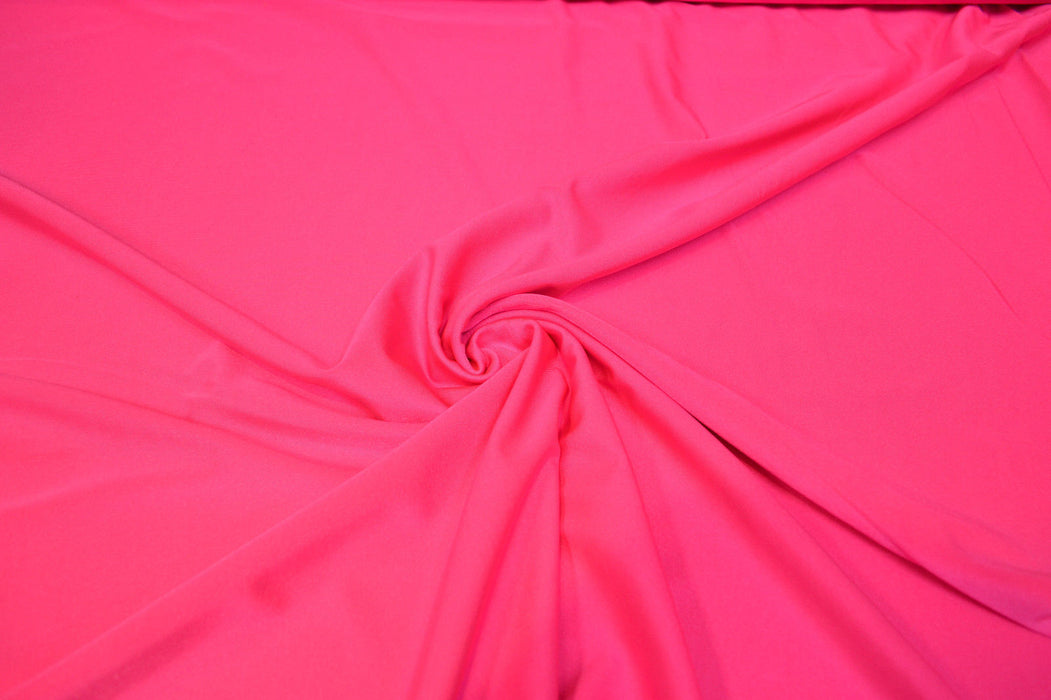 Nylon Plain Fabric OUT OF STOCK UNTIL FURTHER NOTICE PLEASE DO NOT ORDER