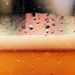 What Is New England IPA?