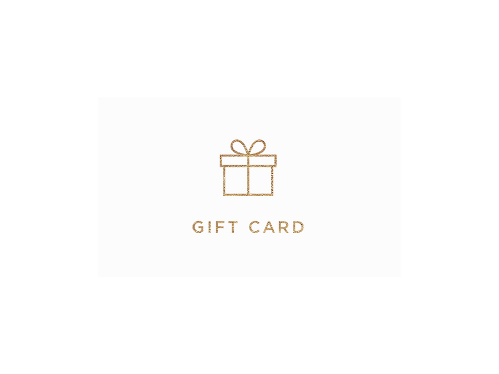 BuzzdFolks Gift Cards