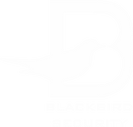 Blackbird Security, Vancouver's best in security services
