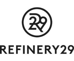Refinery29 and Bossy Cosmetics