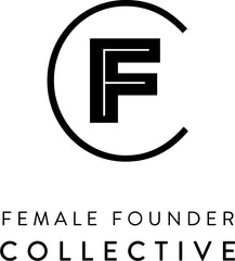 Female Founder Collective - Bossy Cosmetics