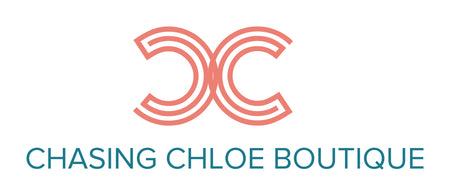 Chasing Chloe Boutique