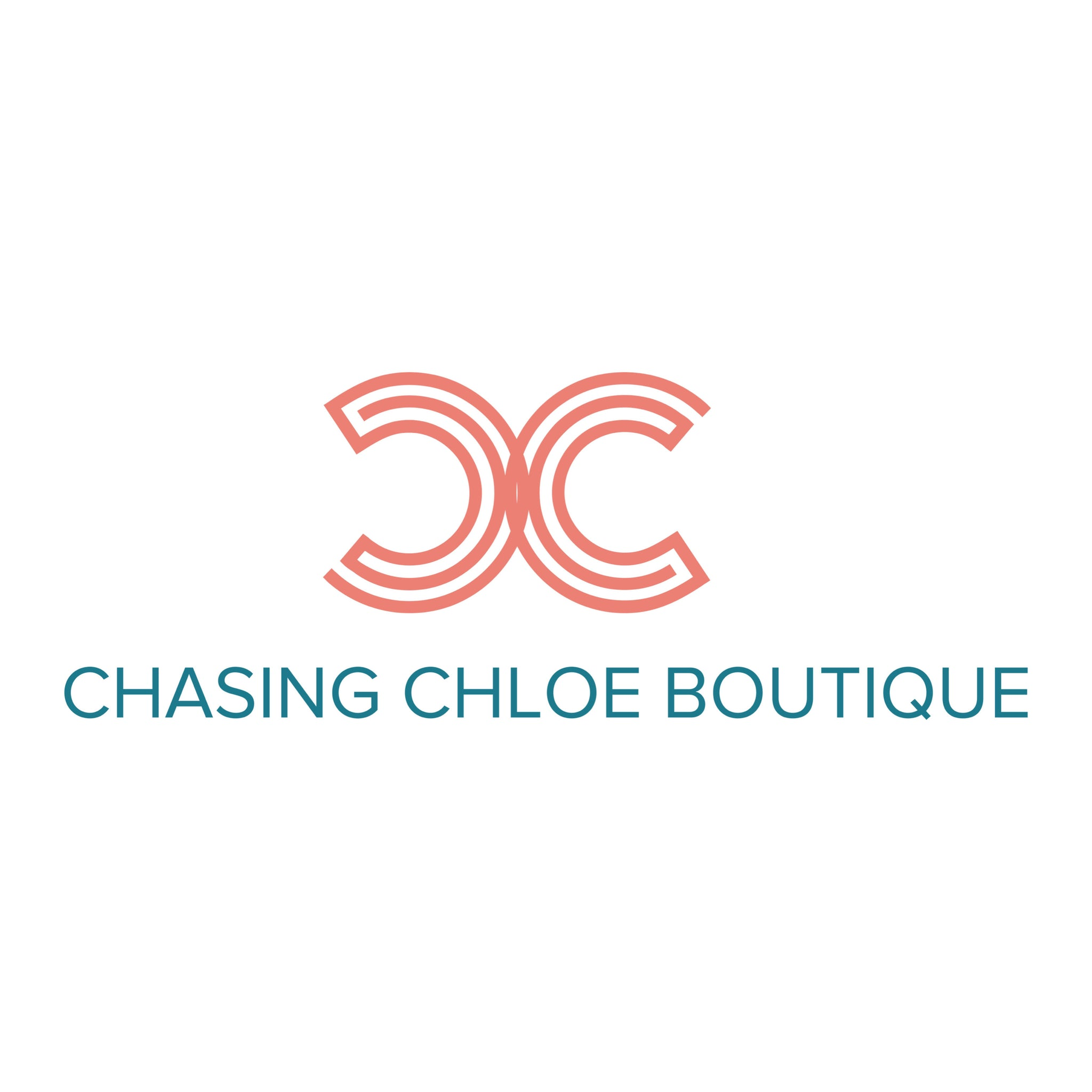 Chasing Chloe Boutique E-Gift Card