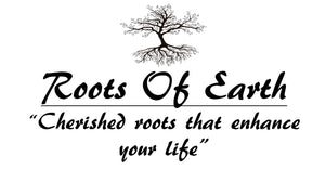 Rootsofearth
