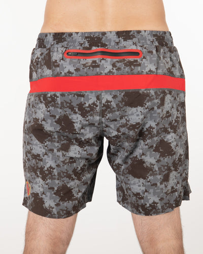Element Shorts - Same Day Shipping