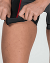 Women's Elite Compression Shorts