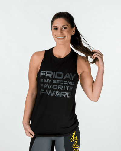 Women's Favorite Tee - Same Day Shipping