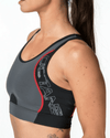 Elite Sports Bra - Same Day Shipping