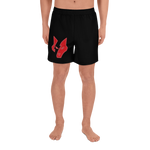 -THE PROTECTOR- Sportliche Herrenshorts