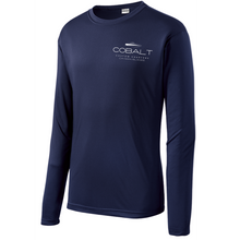 Long Sleeve Performance Shirt