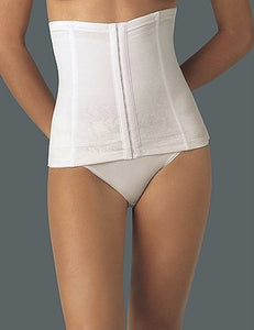 Maidenform shapewear Ultimate taljeformer.